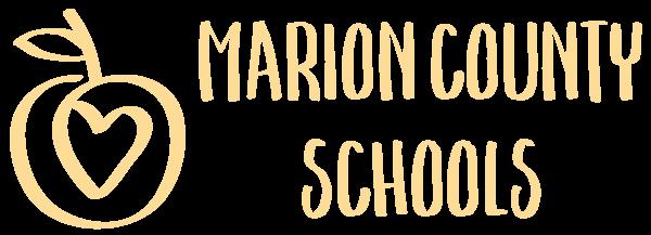 Marion County Schools WV